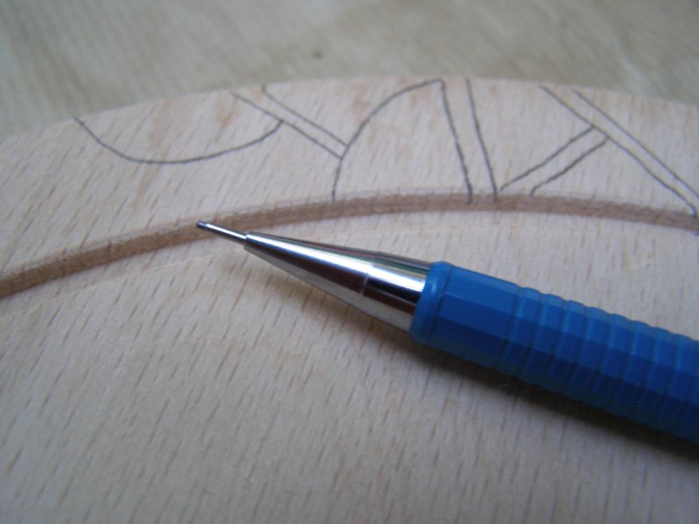 Дърво-с-Настроение-08