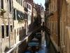 Венеция-08