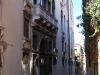 Венеция-10