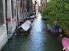 Венеция-13