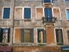 Венеция-14