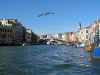 Венеция-23