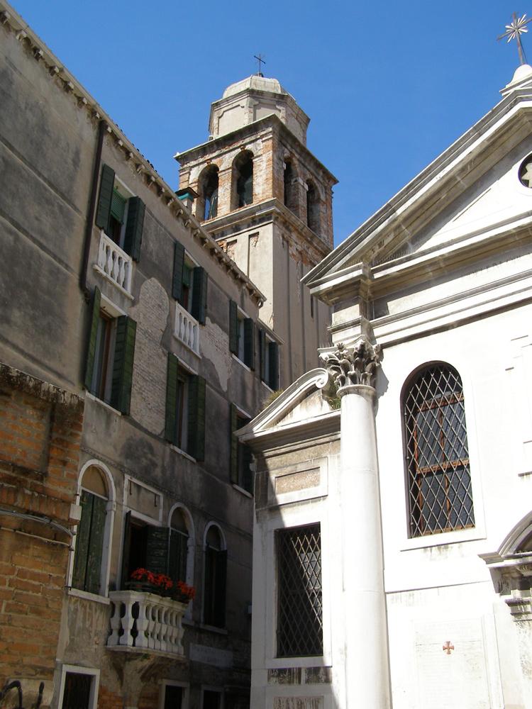Венеция-02