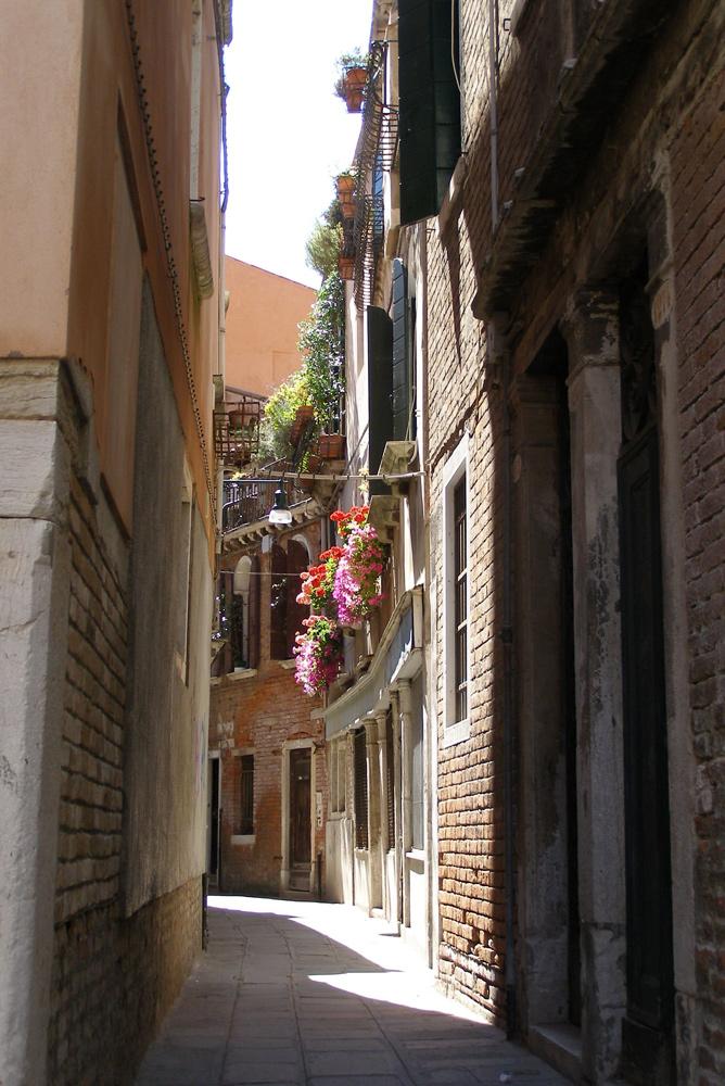 Венеция-05