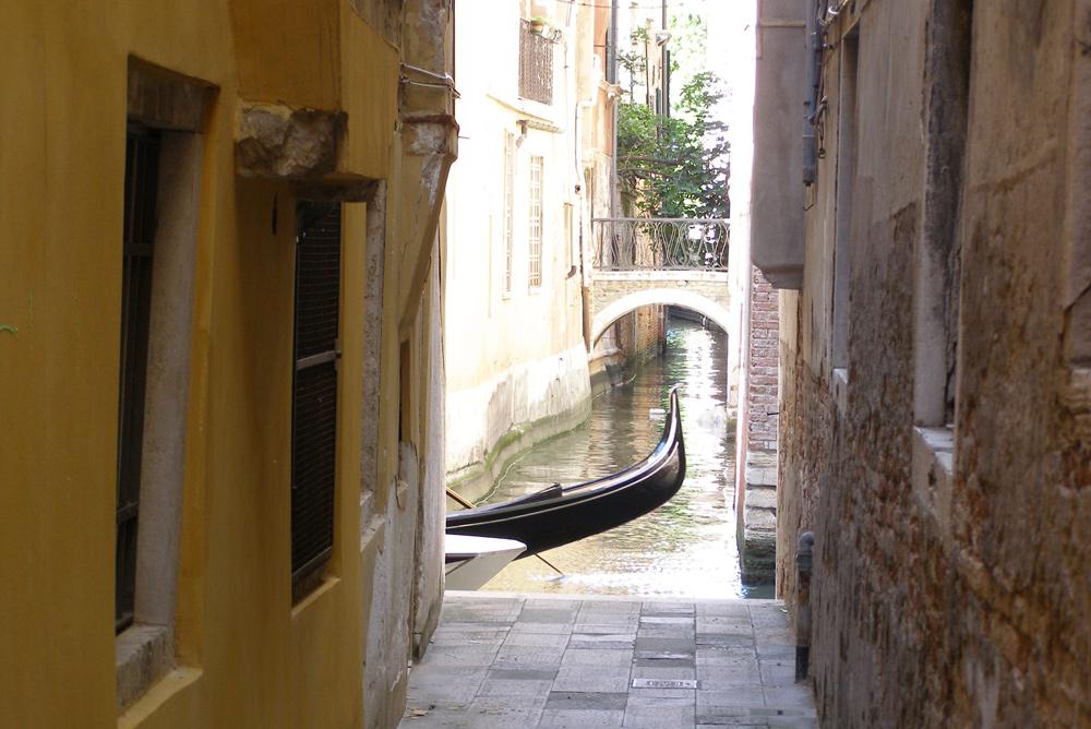 Венеция-07