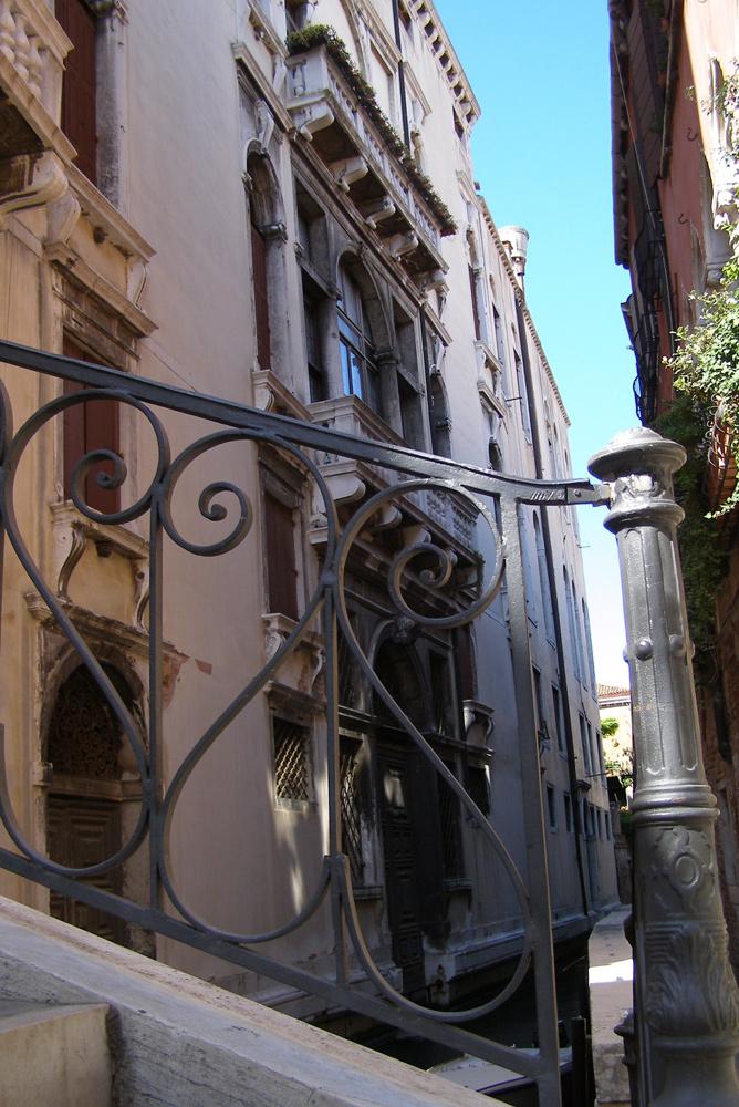 Венеция-09