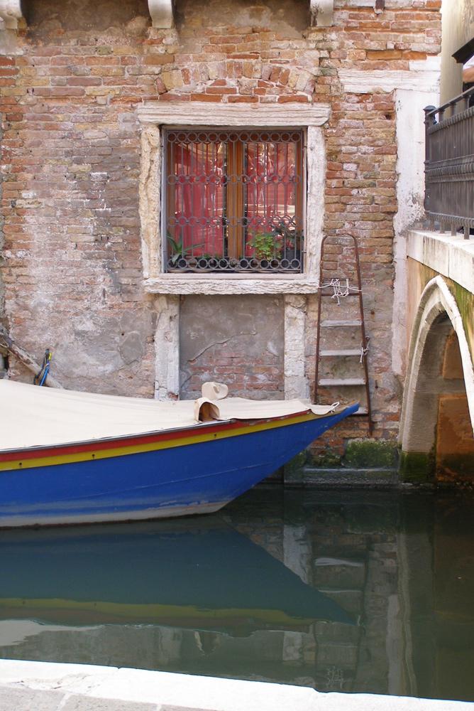 Венеция-11