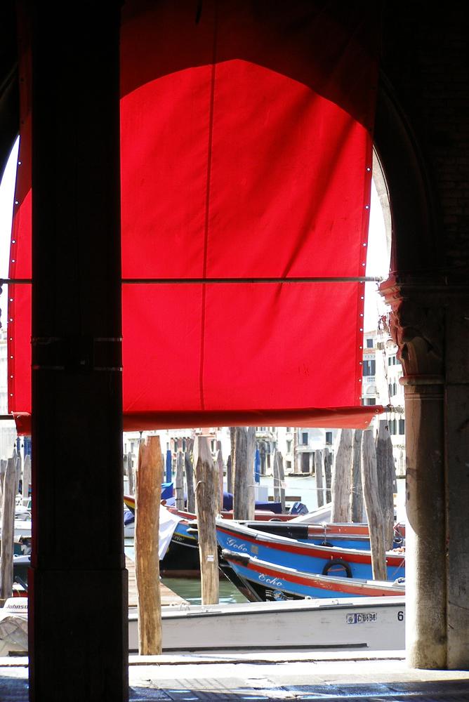 Венеция-15