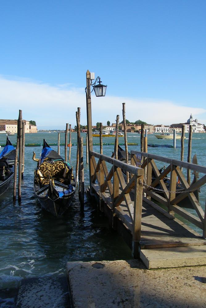 Венеция-19