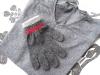 джобче с пет пръста-02