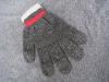 джобче с пет пръста-04