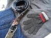 джобче с пет пръста-08
