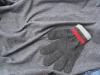 джобче с пет пръста-09