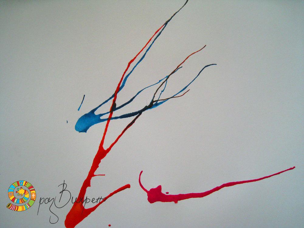 философия и водни боички-07