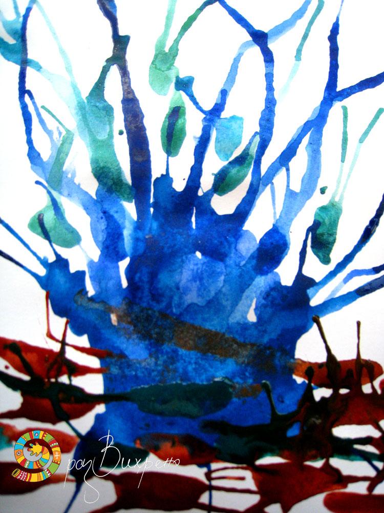 философия и водни боички-10