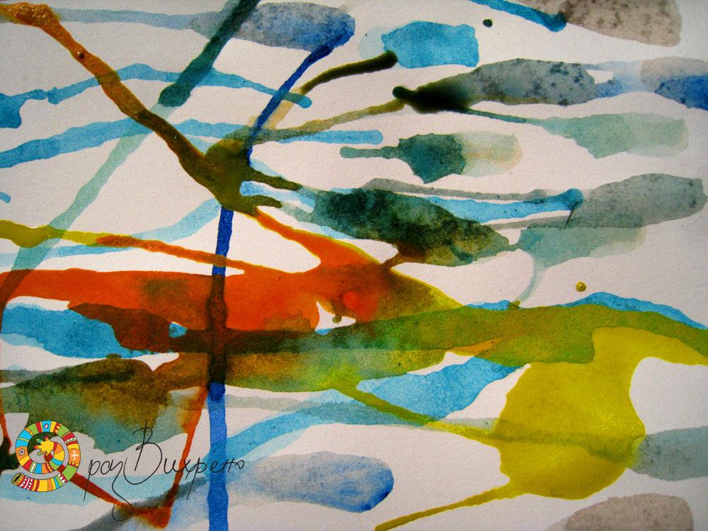 философия и водни боички-11