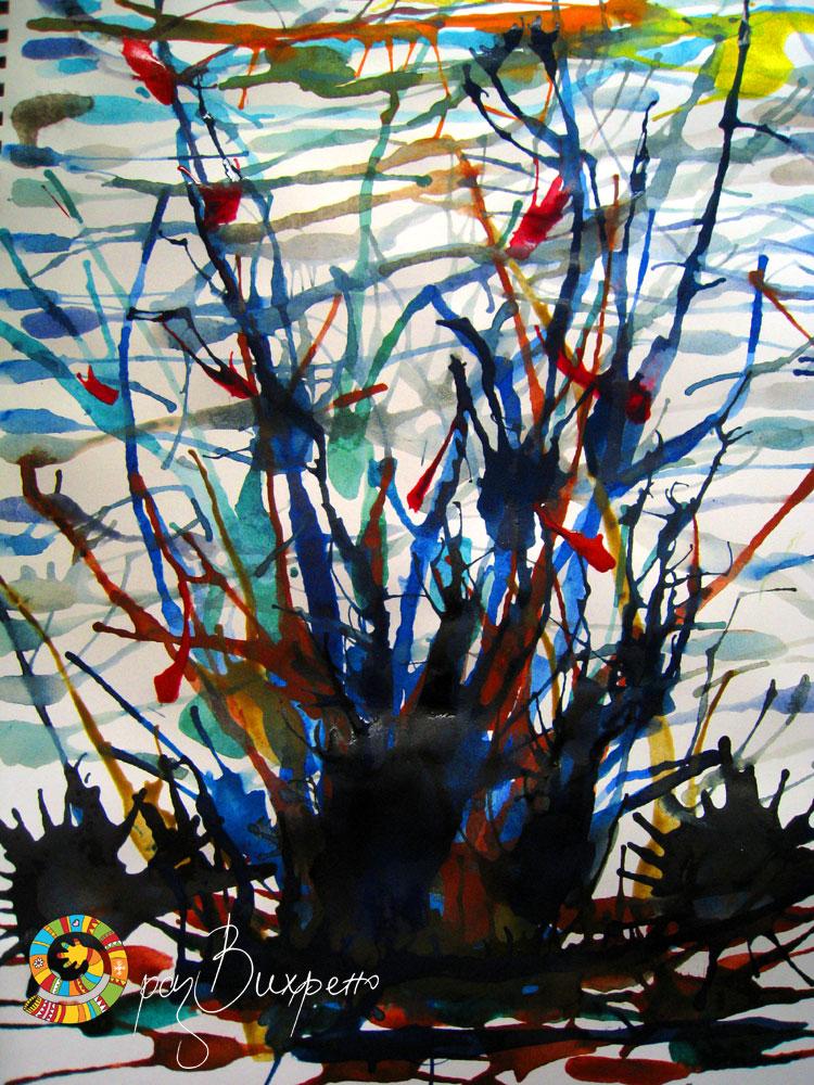 философия и водни боички-15