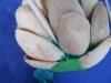 fysty4eni cvetja-05