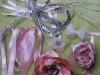 гердан от рози-01
