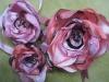 гердан от рози-02