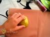 ябълково настроение-08