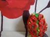 маково червено-07