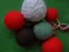 топки за елха-05