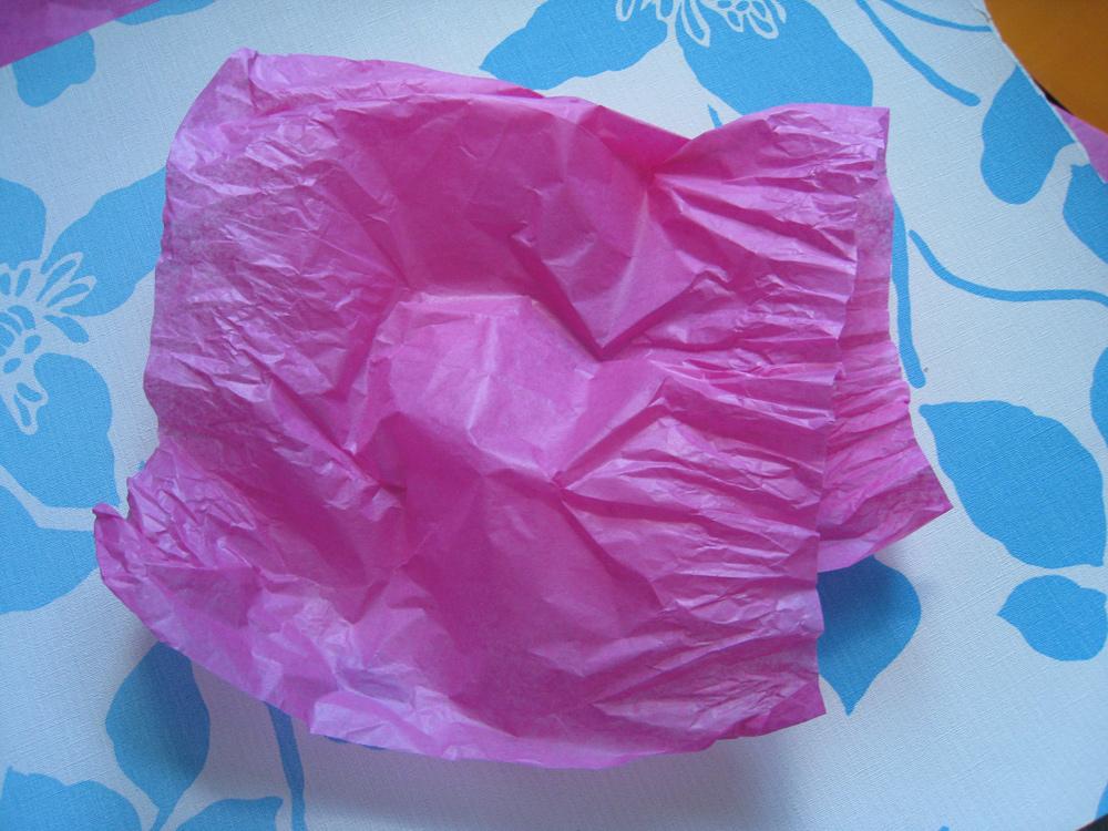 опаковка от тишу-06