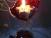 свещници-08