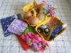украса на великденско яйце-01