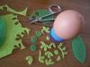 украса на великденско яйце-02