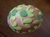 украса на великденско яйце-06