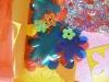 с цветя в дъжда-01