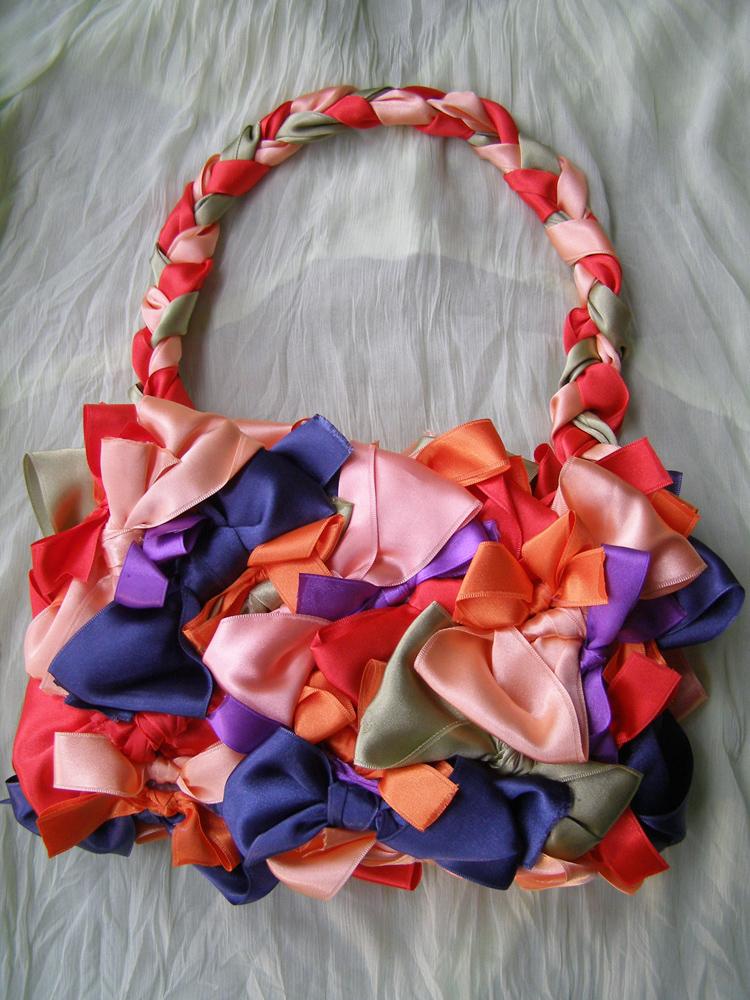 Чанта-от-Кутия-01