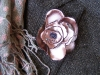 Есенни-Рози-07
