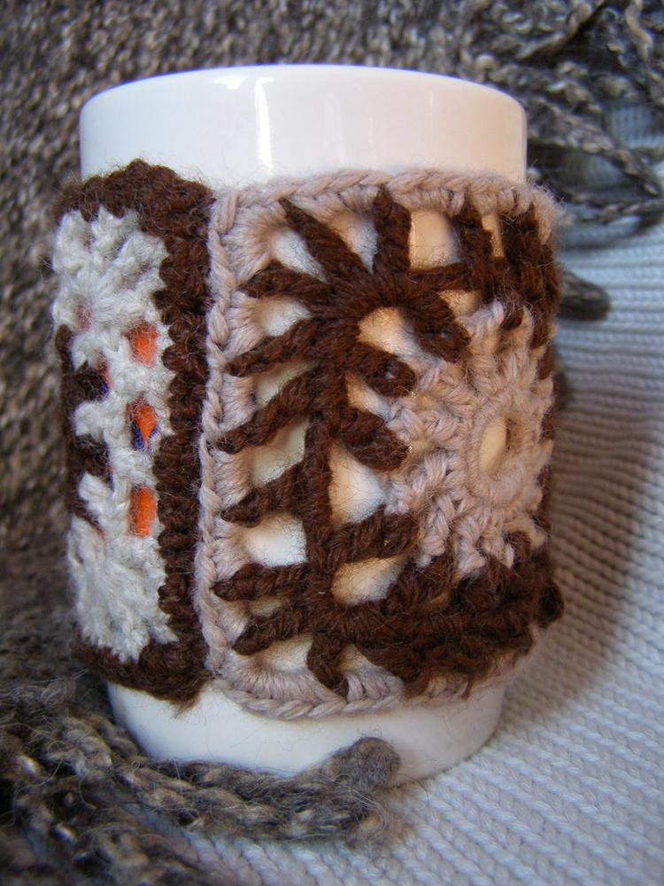 Чаши-с-Пуловери-06