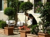 Венеция-03