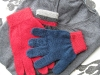 джобче с пет пръста-01