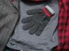 джобче с пет пръста-10