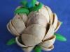 fysty4eni cvetja-08