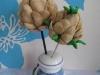 fysty4eni cvetja-09