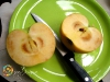 ябълково настроение-02