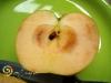ябълково настроение-03