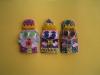 11 кукли за пръсти