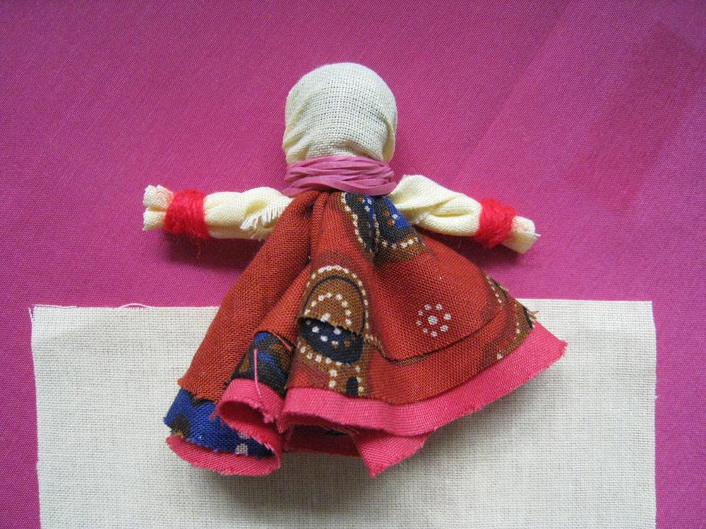 мартеничка-07