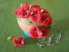 маково червено-06