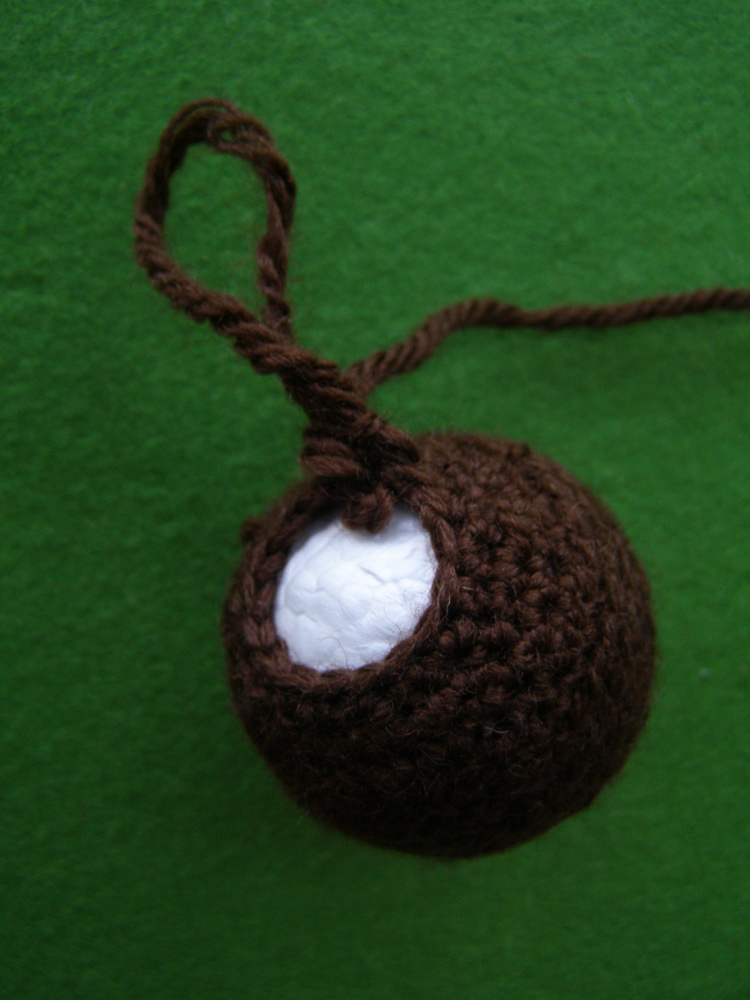 топки за елха-01