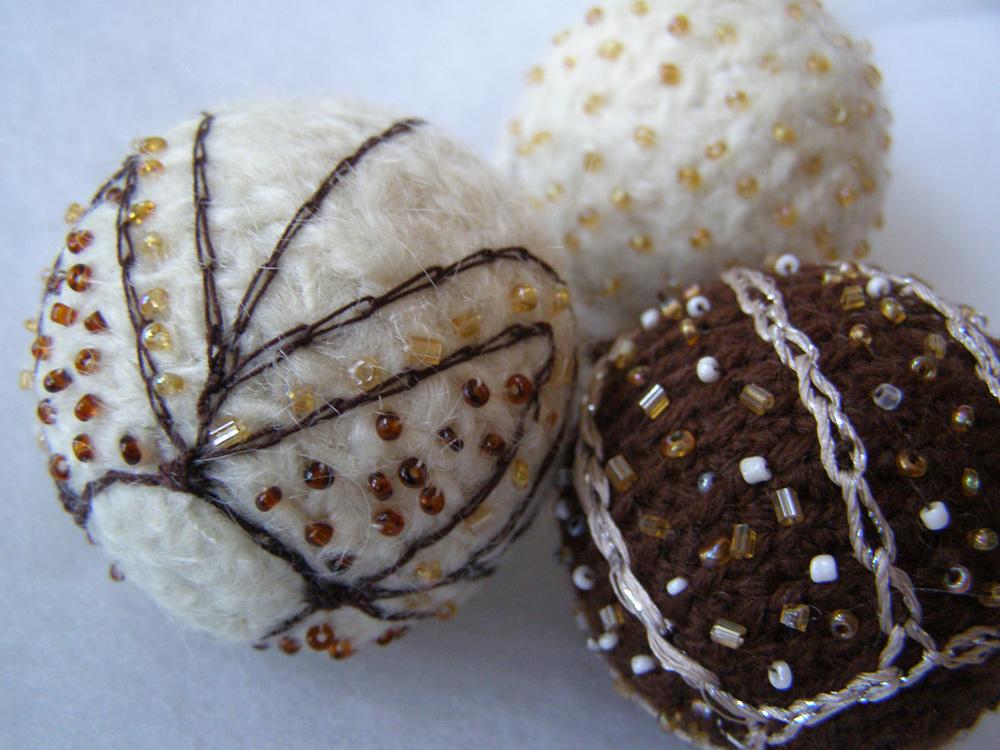 топки за елха-04