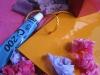 опаковка от тишу-01
