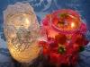 feneri ot burkani-08